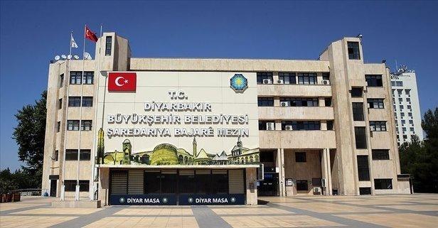 Diyarbakır DİSKİ işçi alımı kura çekilişi ne zaman? Diyarbakır işçi alımı kura tarihi açıklandı!