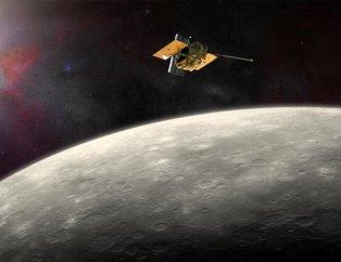NASA yaşama uygun gezegen keşfetti! Dünya'dan 6 kat büyük...