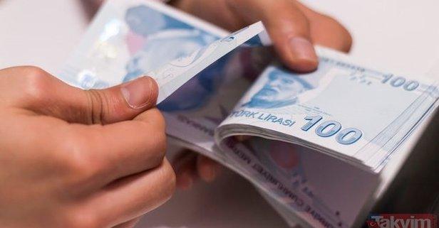 Kredi faizinde yeni fırsat sunuldu! İşte güncel oranlar