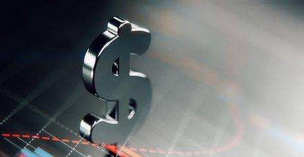 Euro ve dolar ne kadar? Serbest piyasada döviz fiyatları! 15 Şubat güncel döviz kurları