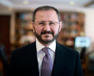 Anadolu Ajansı 24 Haziran seçimlerine hazır