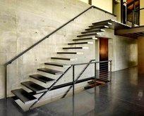 Rüyada merdiven görmek ne anlama gelir?