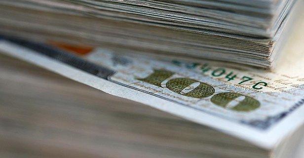 Ödemeler dengesi Haziran ayı verileri açıklandı