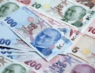 Emeklilere Şubat zammı | 150 bin emekliye ek ödeme müjdesi