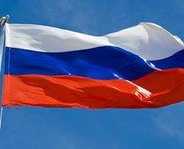 Rusya'dan korkutan Venezuela iddiası!