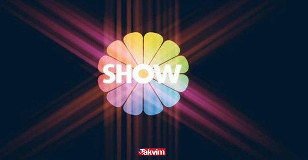 Show TV'nin iddialı dizisinden kötü haber! Final yapacak