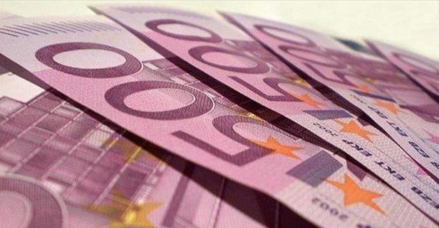 İhracatçıya 380 milyon euro