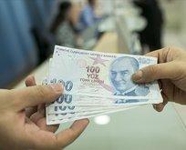 Evli eşi çalışmayan 2021 AGİ ödemesi kaç para olacak