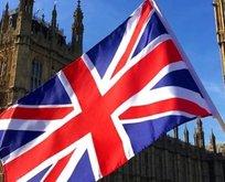 İngiltere'den flaş karar! Tehdit seviyesi yükseltildi
