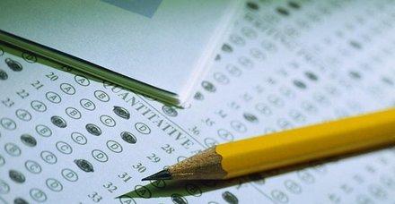 YDS soru ve cevapları yayımlandı mı? YDS soru ve cevapları ne zaman yayımlanacak?