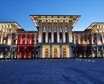 Cumhurbaşkanlığından flaş Astana ve Soçi vurgusu