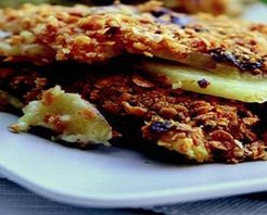 Kıtır Patates Tarifi