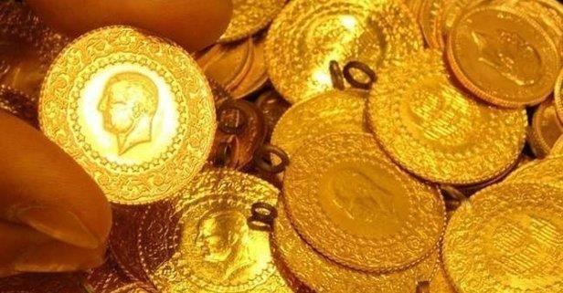 Altın ne kadar? Gram altın ne kadar?