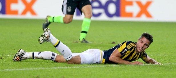 Fenerbahçeliler bu şoka alıştı! Başroldeki isim yine aynı