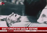 Başkan Erdoğan canlı yayında açıkladı! İşte eski Türkiye'nin sağlık sistemi
