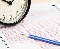 AÖF kayıt yenileme nasıl yapılır? 2019 AÖF sınavları ne zaman?