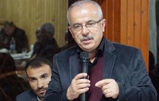 CHP listesinde Öcalan sempatizanı aday!
