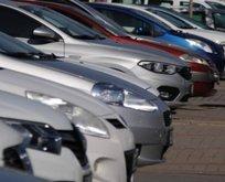 Herkes indirim beklerken, kötü haber geldi! Otomobil piyasası karıştı!