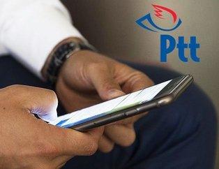 'Yerli WhatsApp' PTT Messenger nedir? (PTT Messenger nasıl indirilir?)