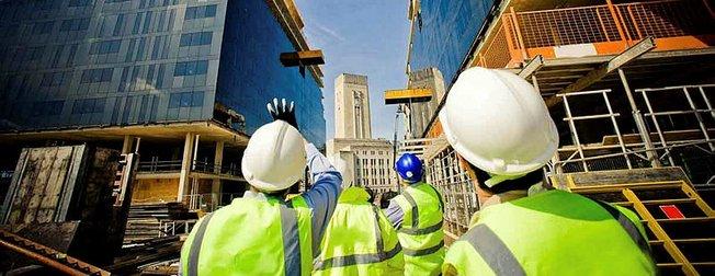 İşyeri değiştiren çalışanın kıdem hakları ne oluyor? Milyonlarca kişiyi ilgilendiriyor