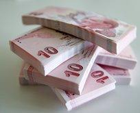 Banka kredi faizinde yeni değişimler yaşanıyor!