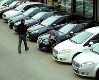 İkinci el araç alım-satımında yeni dönem