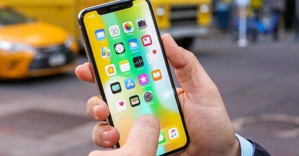 iOS 14 özellikleri nelerdir? iOS 14 güncellemesi alan Apple iPhone modelleri hangileri?