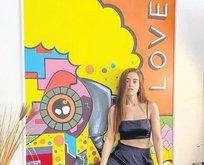 Aşk duvarı