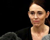 Yeni Zelanda'da salgın nedeniyle seçimler ertelendi