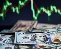 Dolar ne olur? Dolar düşecek mi, artacak mı? Dolar birikimi olanlar dikkat!