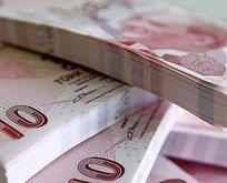 22 Kasım bankaların güncel konut kredisi faiz oranları arttı!