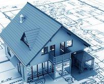 Yılda 1 milyon ev el değiştirdi