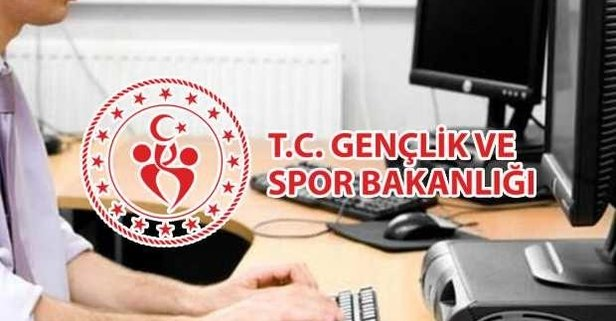 GSB çöktü mü? pgm.gsb.gov.tr: http error 503. the service is unavailable ne demek?