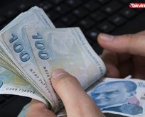 Denizbank'tan ilk 6 ay ödemesiz 200.000 TL kredi avantajı