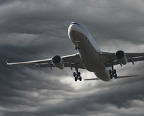 İran'da 176 kişiyi taşıyan uçak düştü!