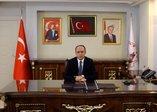 Van'ın Başkale, Muradiye ve Özalp belediyelerine yeni görevlendirme
