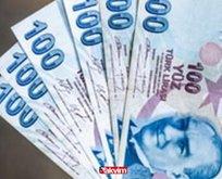 Günlük net 50 TL! IBAN'ı bulunmayanlara PTT ödüyor