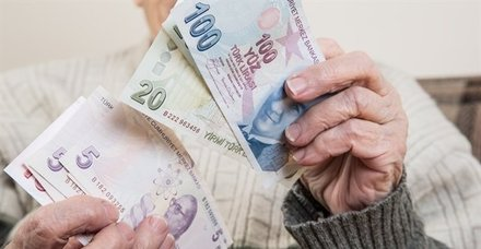 E-Devlet ile 2019 Bağkur, SGK SSK emeklilik yaşı hesaplama erken emekli olma şartları! Ne zaman, kaç yaşında emekli olurum?