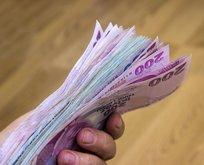 Beklenen gün! 4D'li Taşeron işçi maaş zam oranı yüzde kaç olacak?