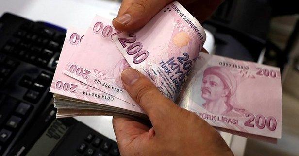 Hangi banka emeklilere ne kadar promosyon veriyor?