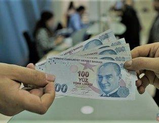 Emekliye 340 TL | SSK ve Bağ-Kur emeklilerinin gelirinde artış oldu