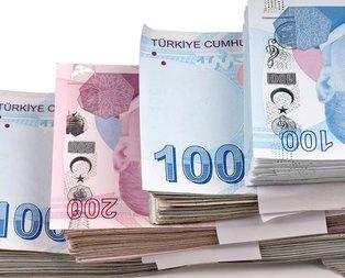 Memur maaşları enflasyon farkı zammı ne kadar?