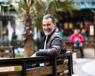 Ünlü yönetmenden Kadıköy Belediyesi'ne sert tepki!