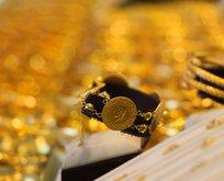 5 Nisan anlık altın alış satış fiyatları ne kadar oldu?