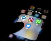 Sosyal medya yasası işe yaradı