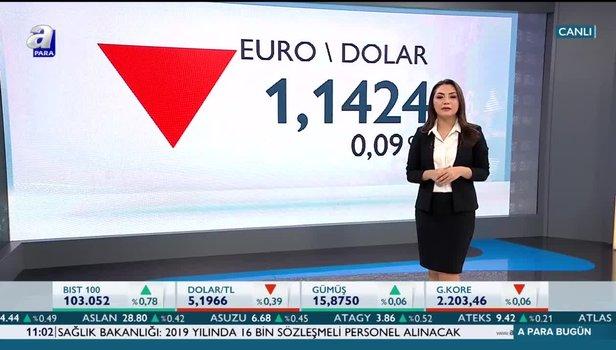 Dolar kaç lira oldu Haberleri, Güncel Dolar kaç lira oldu haberleri ve Dolar kaç lira oldu gelişmeleri 28