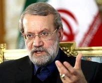 İrandan flaş İdlib açıklaması!