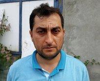 Rabia Naz'ın babası hakkında şok gerçek