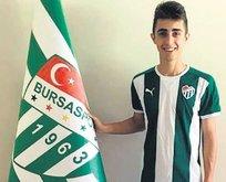 Beşiktaş aşkı kovdurdu