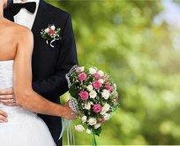 Evlenene tazminat